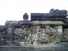 H21.7.1~インドネシア 243