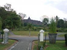 H21.7.1~インドネシア 312