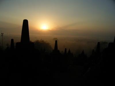 H21.7.1~インドネシア 379