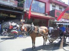 H21.7.1~インドネシア 473