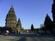 H21.7.1~インドネシア 520
