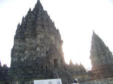 H21.7.1~インドネシア 514