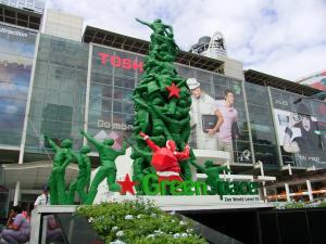 バンコク2009 005