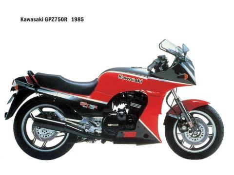 Kawasaki-GPZ750R-1985.jpg
