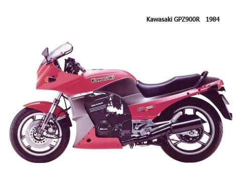 Kawasaki-GPZ900R-1984.jpg