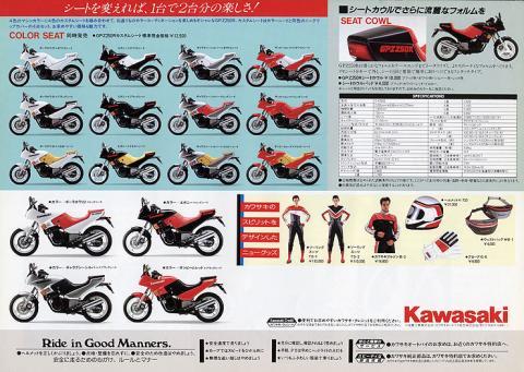 kaw-GPZ250R-06.jpg