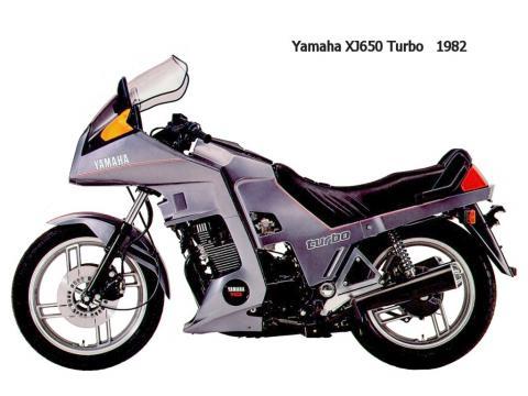 yamahaxj650turbo1982.jpg
