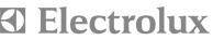 electrolux_logo.jpg