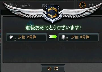 uni3.jpg