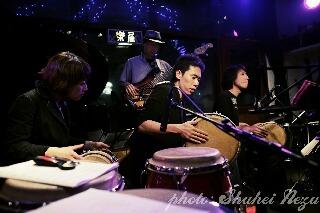 20110530_JazzBata009.JPG_effected小