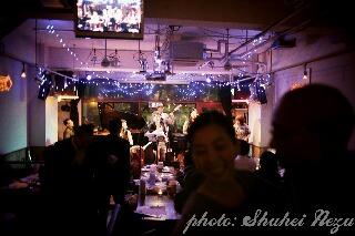 20110530_JazzBata843.JPG_effected-002小
