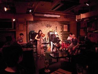 20110713_sayaka1.jpg