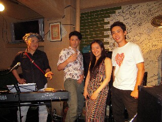 20110713_sayaka2.jpg