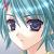 b70462_icon_1.jpg