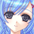 b70463_icon_1.jpg