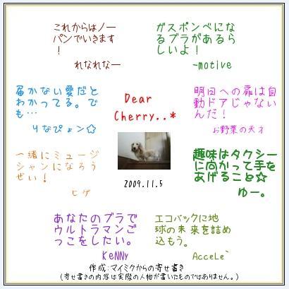 yosegaki.jpg