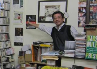 pict-みむらさん