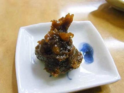 09-12-16  味噌