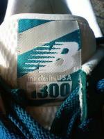 1300+alife2
