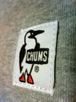CHUMS+4