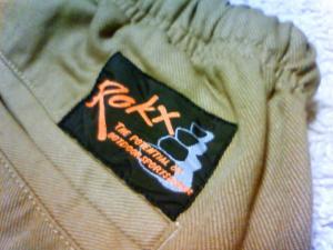 rokx1