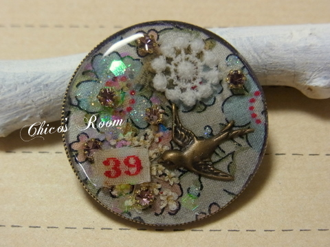 RIMG1040.jpg