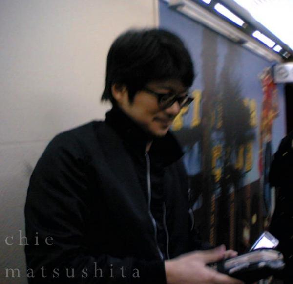 homura_k.jpg