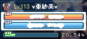 110415 (3)