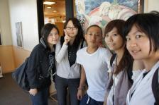 2011japan-0203.jpg