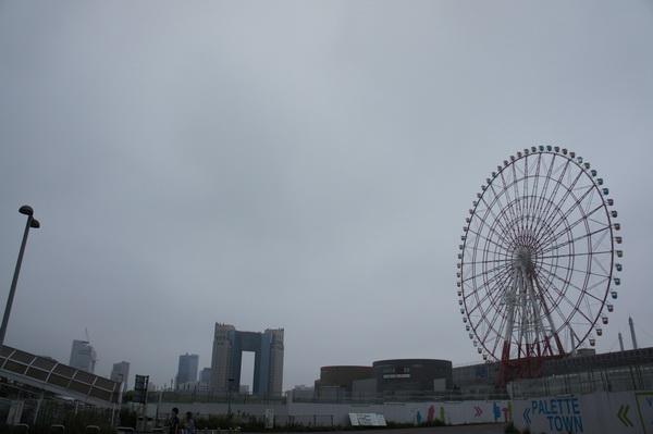 2011japan-0657.jpg