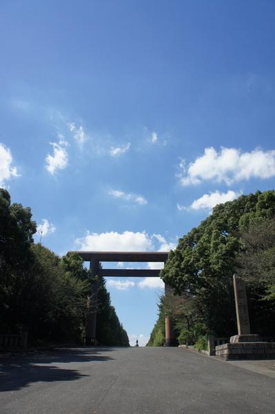 2011japan-0774.jpg