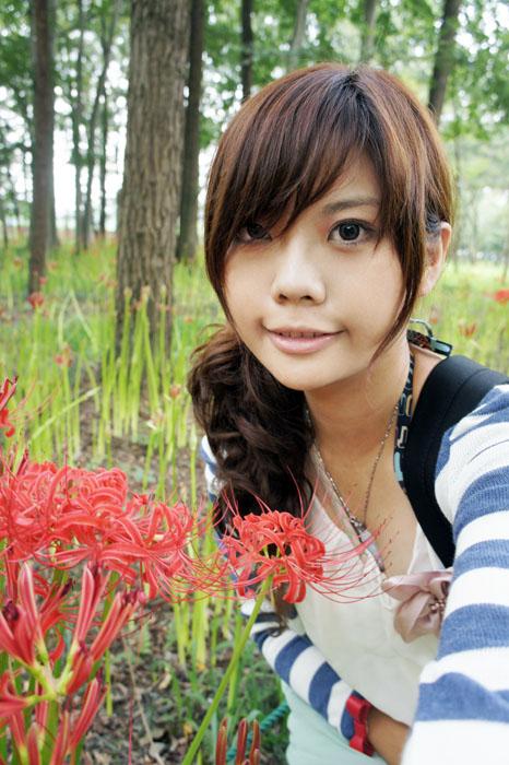 2011japan-0919-37.jpg