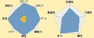 2009y08m07d_164707781.jpg
