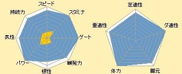 2009y08m07d_164730807.jpg
