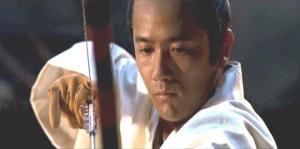 無抵抗の民に矢を射る暴君・松平斉韶