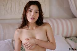 嘉門洋子セミヌード、その三