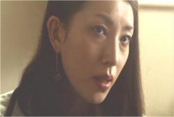 岡セイジを殺していいのは、川島澪香だけなの
