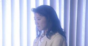美人課長・鷹沢乃里子、二十八歳
