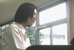 音楽教師・江里佳