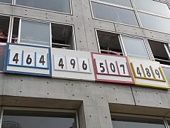 235312.jpg