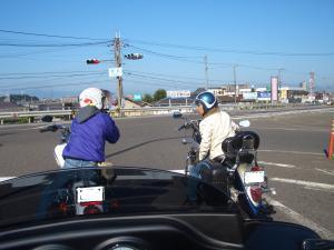 snap_chikuwabuta_2009101202141.jpg