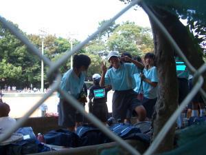 snap_chikuwabuta_200990231037.jpg