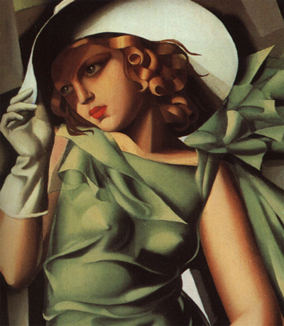 lempicka_green_dress.jpg