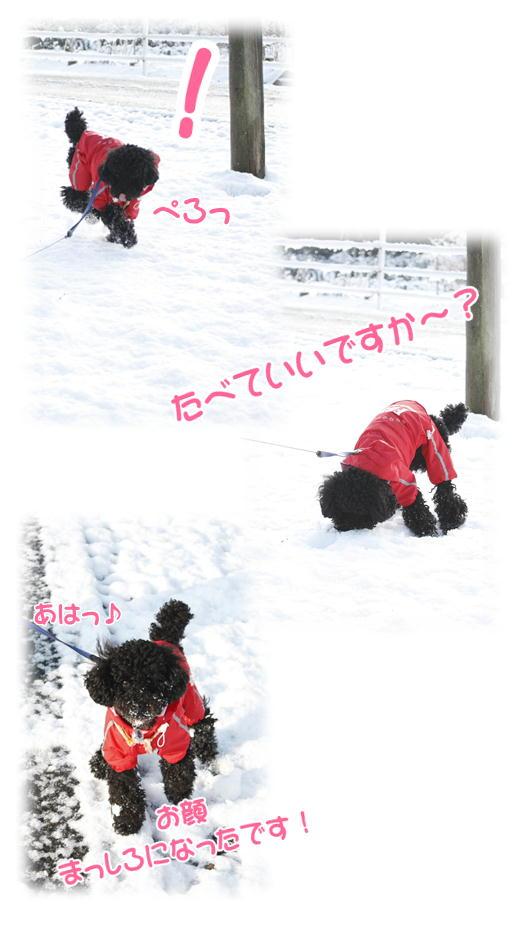 2-2雪3