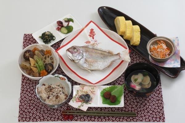 2011-09_05お食い初め1266
