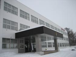 旭川実業高校