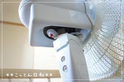 DSC03626_R_2_convert_20110716101603.jpg