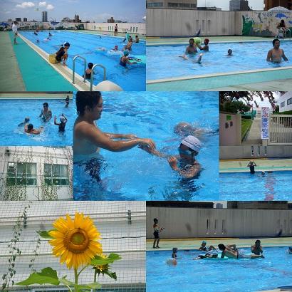 2011-07-30.jpg