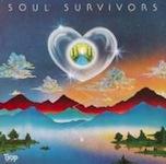soulsurvivors