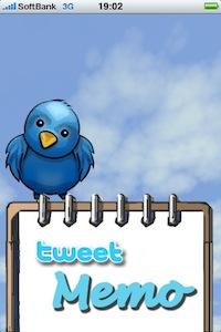 tweetmemo